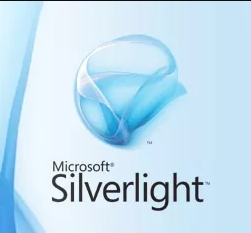 How to fix Silverlight Installation failed error