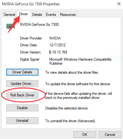 How to fix ndis.sys blue screen of death error in Windows 10