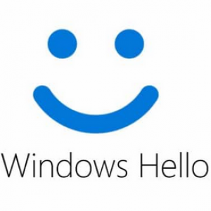 Windows Hello Archives - BynaryCodes