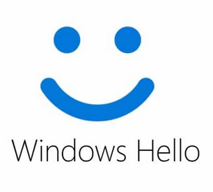 Windows hello not working after 1809 update - BynaryCodes