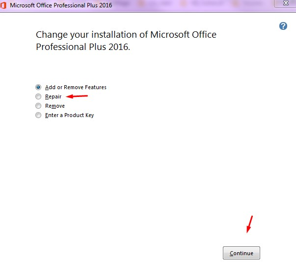 D:\Screenshots\0x8007007E Office repair.jpg